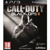 Call Of Duty Black Ops 2 Ps3 (occasion)