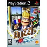 Buzz Le Plus Malin Des Francais (occasion)