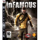 Infamous Uk (occasion)