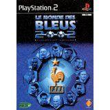 Le Monde Des Bleus 2002 (occasion)