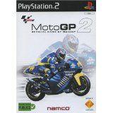 Moto Gp 2 (occasion)