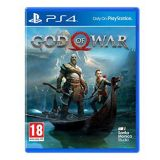 God Of War Ps4 (occasion)