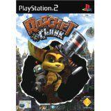 Ratchet Et Clank (occasion)