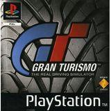 Gran Turismo (occasion)
