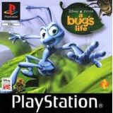 1001 Pattes Bug S Life (occasion)