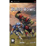 Blood Bowl (occasion)