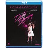 Dirty Dancing (occasion)