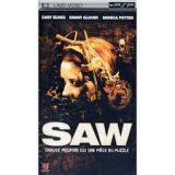 Saw Film Umd (occasion)