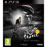 Tour De France 2013 100 Eme Edition (occasion)