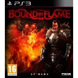 Bound By Flame Ps3 (occasion)