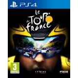 Le Tour De France 2014 (occasion)