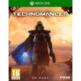 The Technomancer Xbox One (occasion)