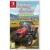 Farming Simulator Switch (occasion)