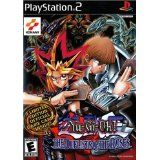 Yu Gi Oh Duelists Of The Roses (occasion)