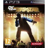 Def Jam Rapstar Sans Micro (occasion)
