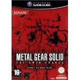 Metal Gear Solid Twin Snakes (occasion)