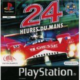 24 Heures Du Mans (occasion)