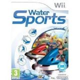 Water Sports (occasion)