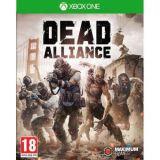 Dead Alliance Xbox One (occasion)