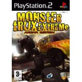 Monster Trux Extreme (occasion)