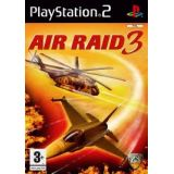 Air Raid 3 (occasion)