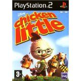 Chicken Little (occasion)