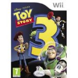 Toy Story 3 (occasion)