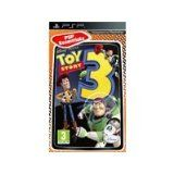 Toy Story 3 Essentials (occasion)