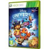 Disney Universe (occasion)