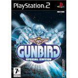 Gunbird Special Edition (occasion)