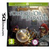Youda Legend L Oiseau D Or Du Paradis (occasion)