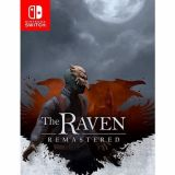 The Raven Remastered (occasion)