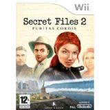 Secret Files 2 Puritas Cordis (occasion)