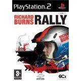Richard Burns Rally (occasion)