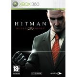 Hitman Blood Money (occasion)
