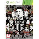 Sleeping Dogs Xbox 360 (occasion)