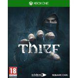 Thief Xbox One (occasion)