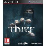 Thief Ps3 (occasion)