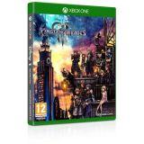 Kingdom Hearts 3 Xbox One (occasion)