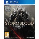 Stormblood Ffxiv Online Ps4 (occasion)
