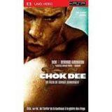 Chok Dee Film Umd (occasion)