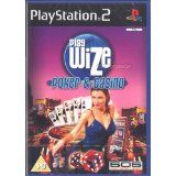 Play Wize Poker And Casino (occasion)