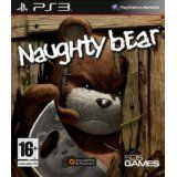 Naughty Bear (occasion)
