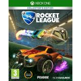 Rocket League Ed Collector Xone (occasion)