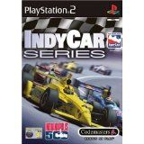 Indycar Series (occasion)