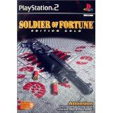 Soldier Of Fortune Edition Gold (occasion)