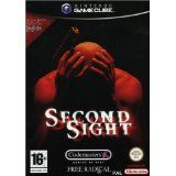 Second Sight (occasion)