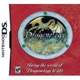 Dragonologie (occasion)