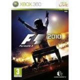 Formula One 2010 (occasion)
