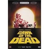 Dawn Of The Dead (aube Des Morts) (occasion)